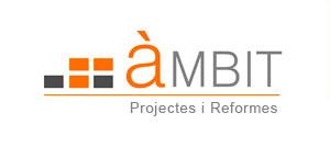 Àmbit Projectes i Reformes